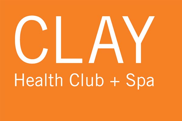 Clay Health Club